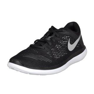 Кросівки Nike Flex 2016 Rn (Gs) - фото 1