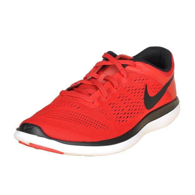 Кросівки Nike Flex 2016 Rn (Gs) - фото