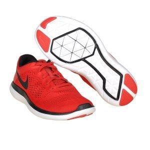 Кросівки Nike Flex 2016 Rn (Gs) - фото 3
