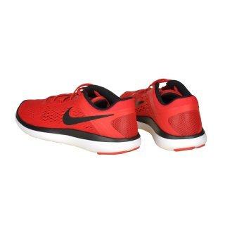 Кросівки Nike Flex 2016 Rn (Gs) - фото 4