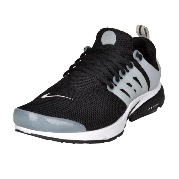 Кросівки Nike Air Presto - MEGASPORT