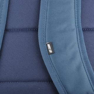 Рюкзак Nike Sb Piedmont - фото 5