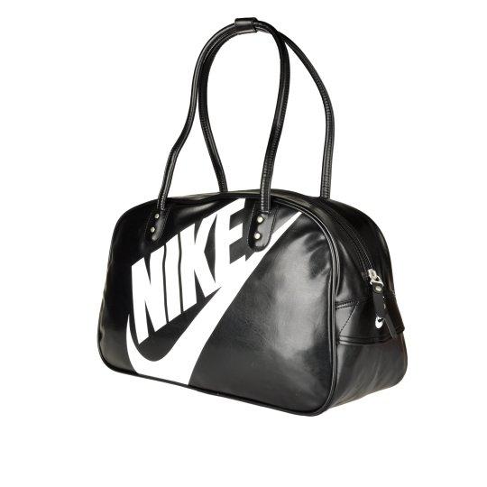 Сумка Nike Heritage Si Shoulder Club - фото