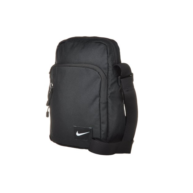 Сумка Nike Core Small Items Ii - MEGASPORT