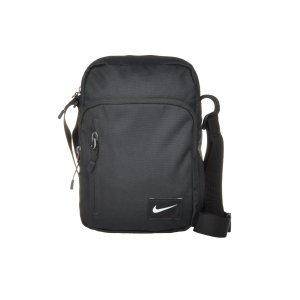 Сумки Nike Core Small Items Ii - фото 2