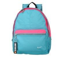 Рюкзак Nike Young Athletes Classic Ba - фото