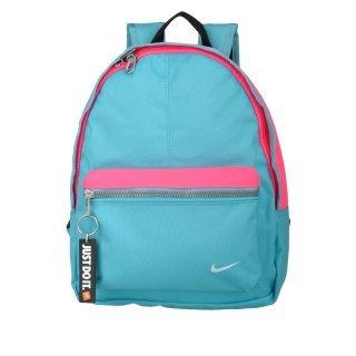 Рюкзак Nike Young Athletes Classic Ba - фото 2