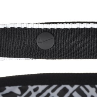 Сумка Nike Legend Track Tote - фото 6