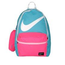 Рюкзак Nike Young Athletes Halfday Bt - фото