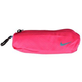 Рюкзак Nike Young Athletes Halfday Bt - фото 5