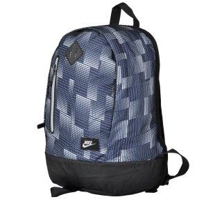 Рюкзак Nike Ya Cheyenne Backpack - фото 1
