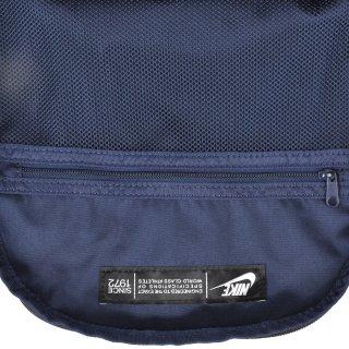 Рюкзак Nike Ya Cheyenne Backpack - фото 4