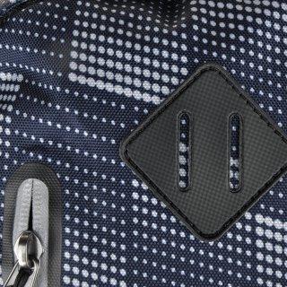 Рюкзак Nike Ya Cheyenne Backpack - фото 5