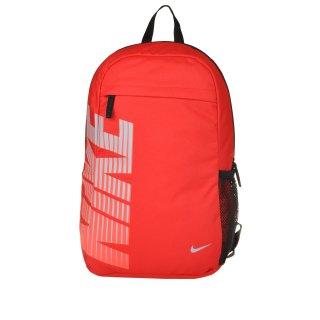 Рюкзак Nike Classic Sand - фото 2