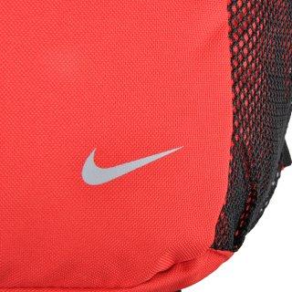 Рюкзак Nike Classic Sand - фото 5