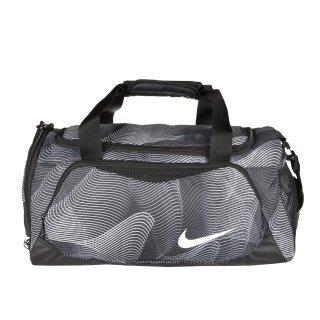 Сумка Nike Ya Tt Small Duffel - фото 2