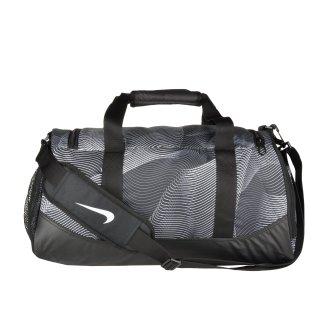 Сумка Nike Ya Tt Small Duffel - фото 3