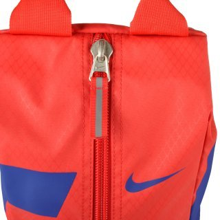 Сумка Nike Team Training Shoe Bag - фото 4