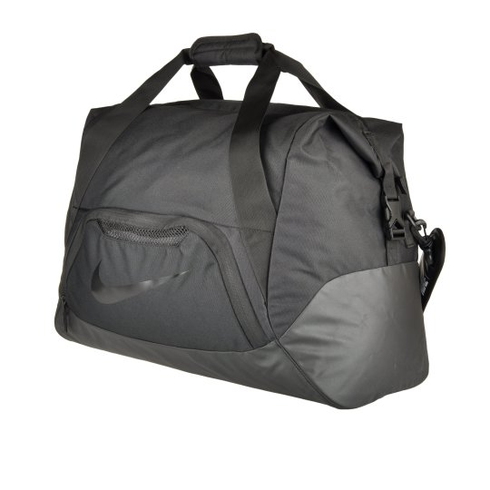 Сумка Nike Fb Shield Duffel - фото