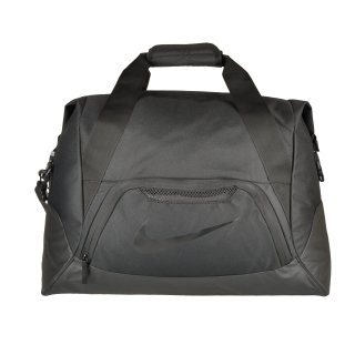 Сумка Nike Fb Shield Duffel - фото 2