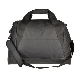 Сумка Nike Fb Shield Duffel - фото 3