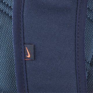 Рюкзак Nike Fb Shield Compact Bp 2.0 - фото 5