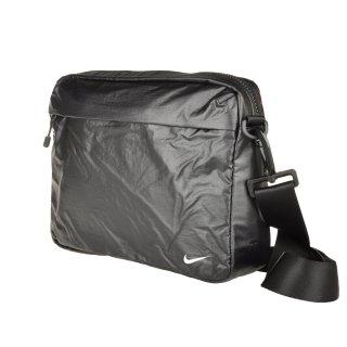 Сумка Nike Studio Kit 2.0 M - фото 1