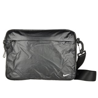 Сумка Nike Studio Kit 2.0 M - фото 2