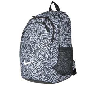Рюкзак Nike Legend Backpack - Print - фото 1
