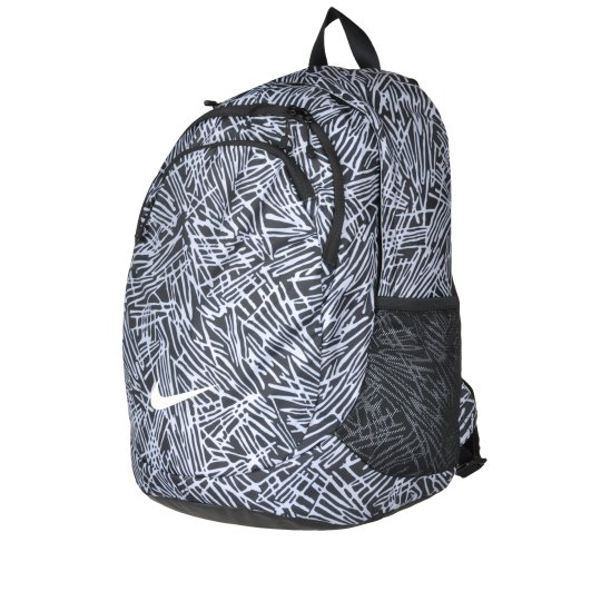 Рюкзак Nike Legend Backpack - Print - фото