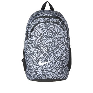 Рюкзак Nike Legend Backpack - Print - фото 2