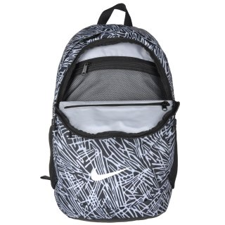 Рюкзак Nike Legend Backpack - Print - фото 4