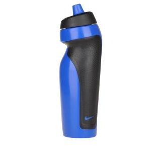Пляшка Nike Sport Water Bottle - фото 1