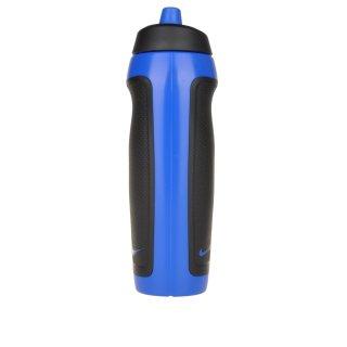 Пляшка Nike Sport Water Bottle - фото 2
