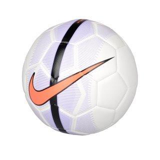 М'яч Nike Mercurial Veer - фото 1