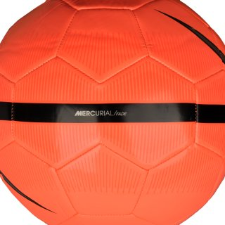М'яч Nike Mercurial Fade - фото 2