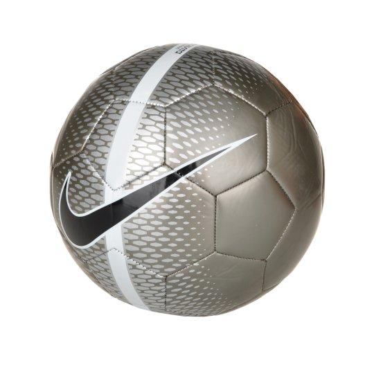 М'яч Nike Technique - фото