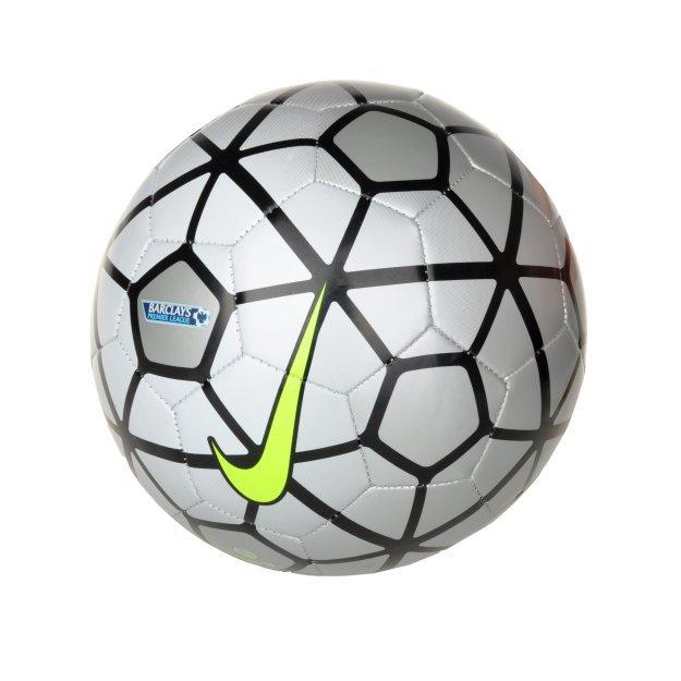 М'яч Nike Pitch - Pl - фото