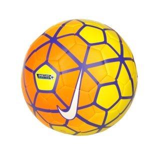 М'яч Nike Pitch - Pl - фото 1