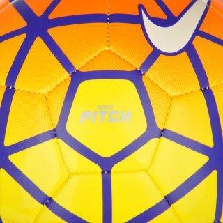 М'яч Nike Pitch - Pl - фото 2