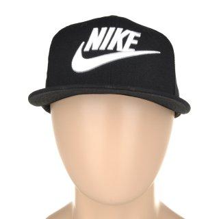 Кепка Nike Limitless True - фото 5