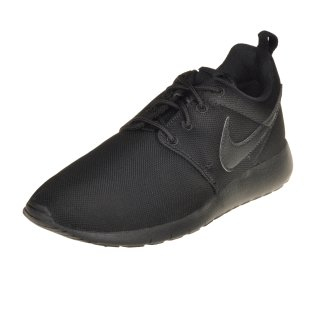 Кросівки Nike Boys' Roshe One (Gs) Shoe - фото 1