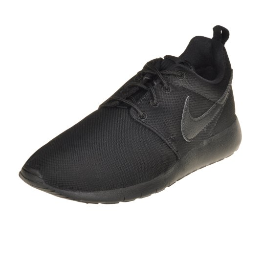 Кросівки Nike Boys' Roshe One (Gs) Shoe - фото