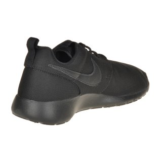 Кросівки Nike Boys' Roshe One (Gs) Shoe - фото 2