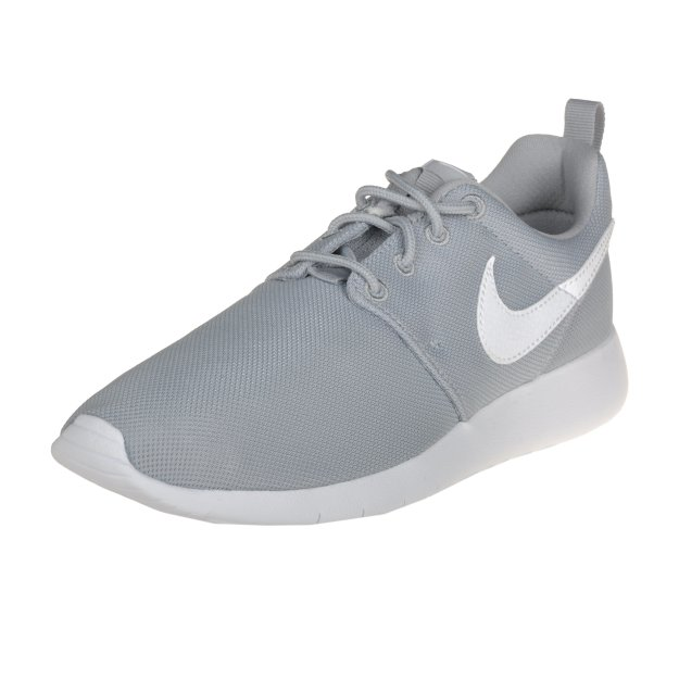 Кросівки Nike Boys' Roshe One (Gs) Shoe - MEGASPORT