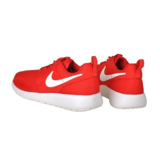 Кросівки Nike Boys' Roshe One (Gs) Shoe - фото 4