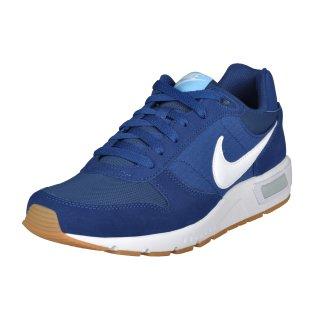 Кросівки Nike Men's Nightgazer Shoe - фото 1