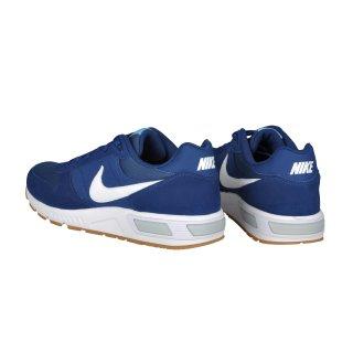 Кросівки Nike Men's Nightgazer Shoe - фото 4