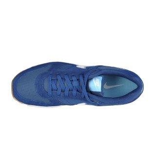 Кросівки Nike Men's Nightgazer Shoe - фото 5