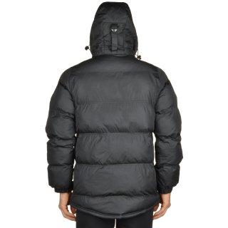 Куртка Nike Men's Football Jacket - фото 3
